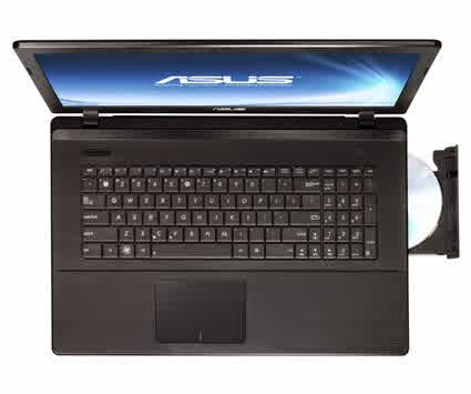 Asus X551ma Driver Download