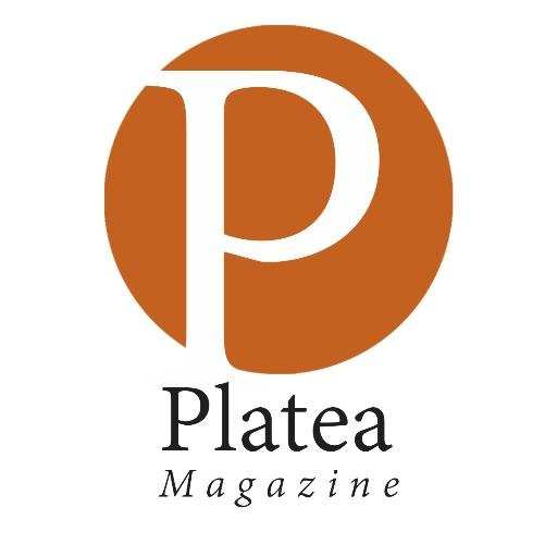 Revista de ópera y música clásica