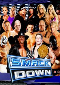 watch WWE FRIDAY NIGHT SMACKDOWN 2013 tv streaming series episode free online watch WWE FRIDAY NIGHT SMACKDOWN tv series tv shows tv poster free