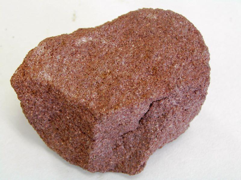 Conglomerado arenisca arcilla compa ciencia for Nombre de la roca
