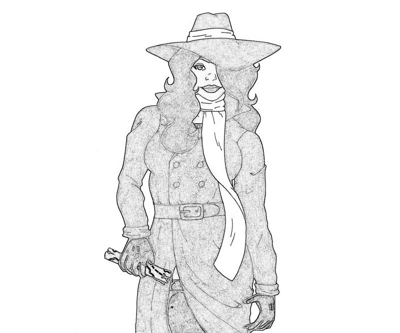 carmen-sandiego-carmen-sandiego-art-coloring-pages