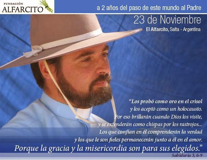 Misa De 30 Dias Invitacion | MEJOR CONJUNTO DE FRASES