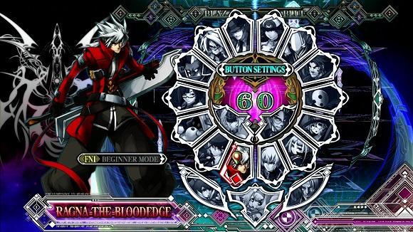 blazblue-continuum-shift-extend-pc-screenshot-www.ovagames.com-1