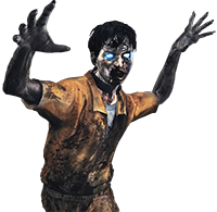 TWIzjKR Call Of Duty Black Ops 2 Zombie Trainer v15 Hile Botu indir