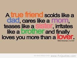 Funny Quotes About Friendship And Love Awesome Free Wallpaper Dekstop Funny Friendship Quotes Funny Friendship