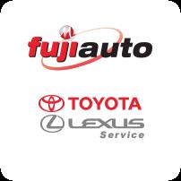 TOYOTA FUJI AUTO - CUNEO