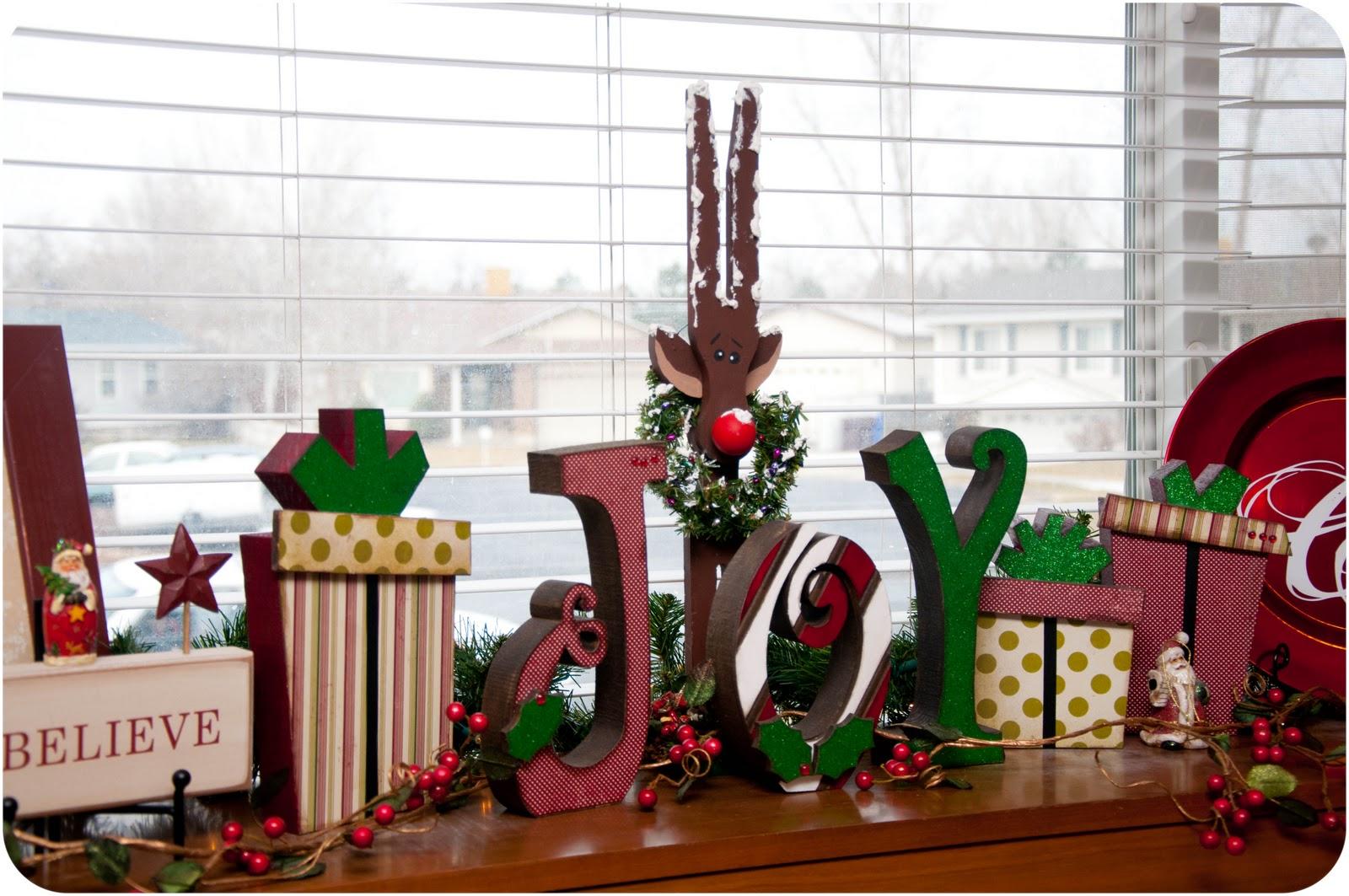 Decorating Ideas > Christmas Decorations  Piano ~ 062026_Christmas Decoration Ideas Piano