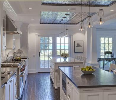 Diseños de Cocinas: Muebles cocina precios