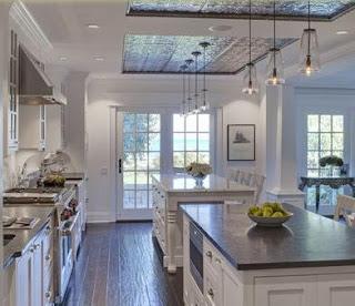 Muebles cocina precios | Cocinasintegrales Modernas