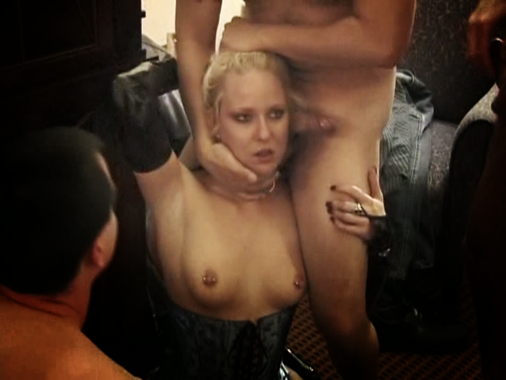 Another anal creampie deposit 7