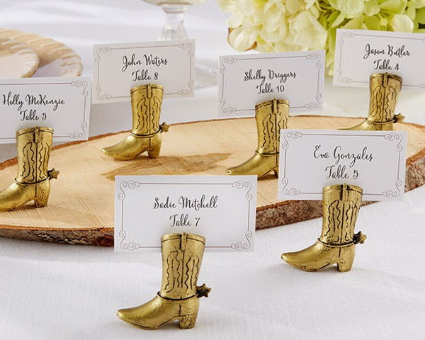 http://www.weddingfavoursaustralia.com.au/products/set-of-4-rustic-real-wood-place-card-slash-photo-holder