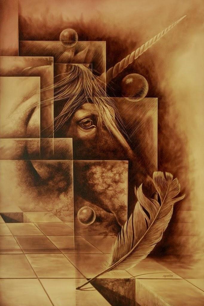 pinturas-artisticas-equinas