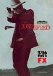 Ver Justified 5x06 Sub Español Gratis