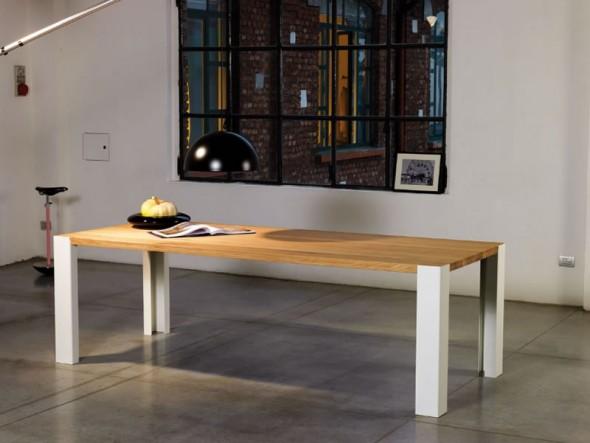 stylish living room furniture. Stylish Living Room Furniture L
