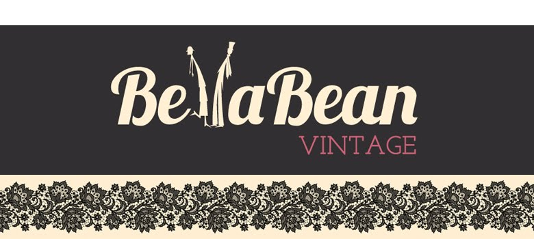 BellaBean Vintage