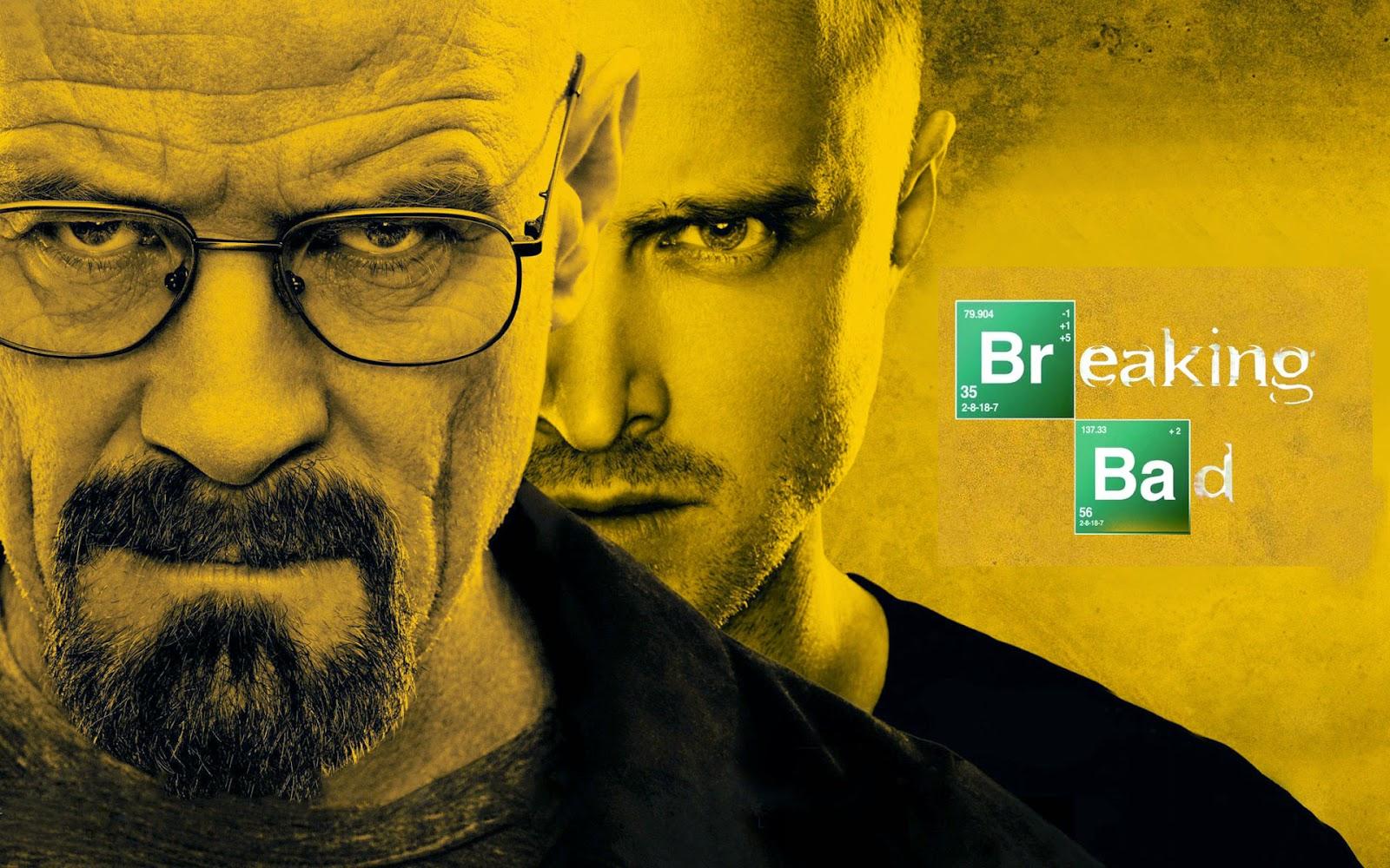 """Breaking bad, Yabancı dizi, Walter white, endlessharing, Yabancı Dizi """"Breaking Bad"""""""