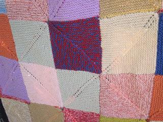 Le vostre coperte for Disegni di coperta inclusi