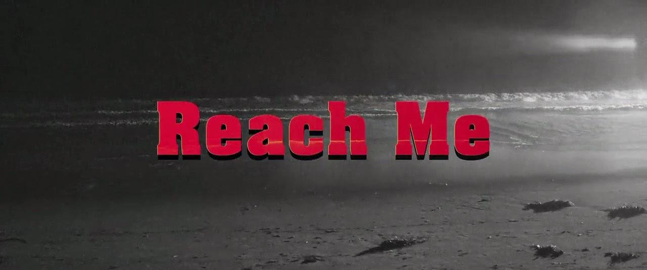 Reach Me (2014) S2 s Reach Me (2014)