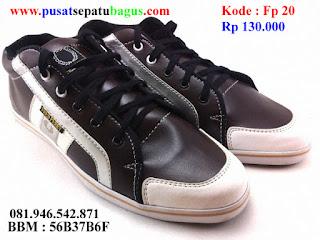 Sepatu Fred Perry, Fred perry, sepatu Online, Sepatu Murah
