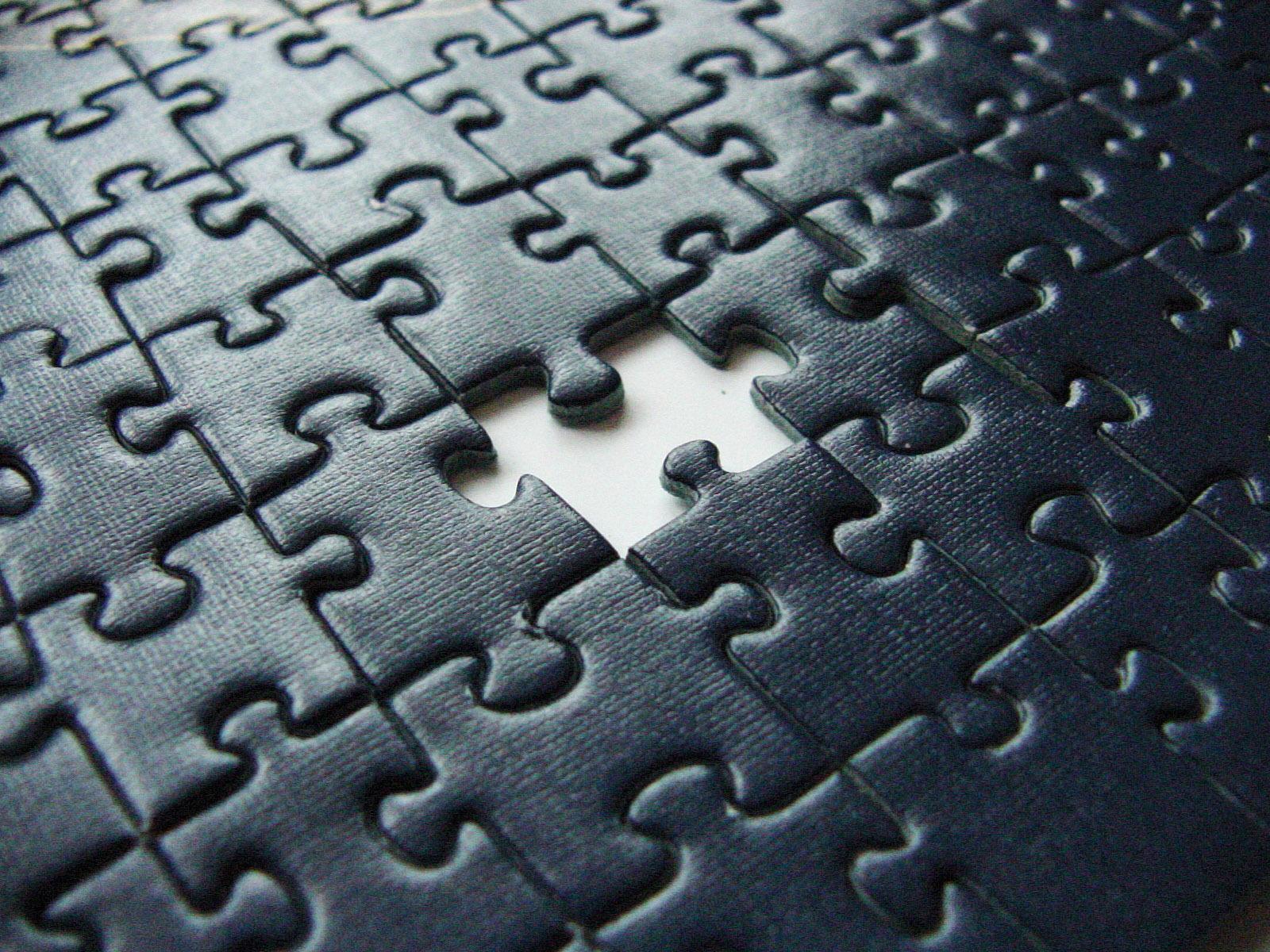 puzzle falta pieza