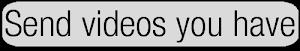 Send video