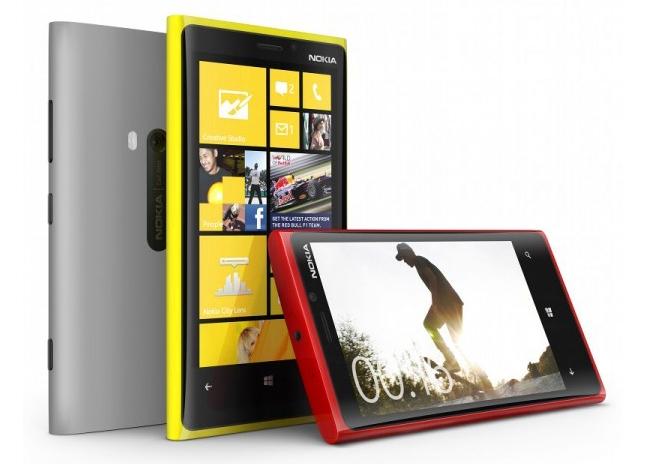 Nokia Lumia 830 Bisa Jalankan Aplikasi Android?