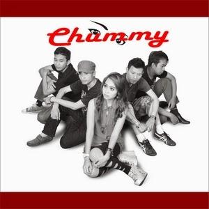 Chummy - Sugesti