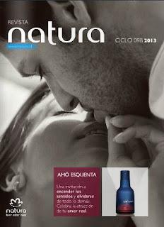 revista natura 9b chile 2013