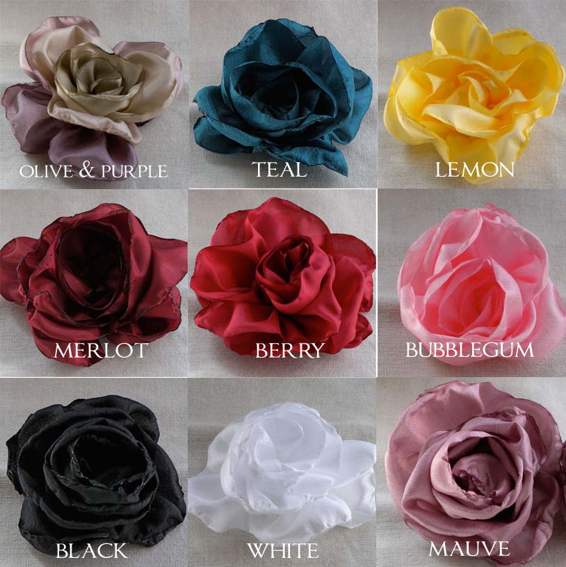 cream rose roses history others