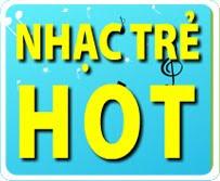 Nhạc Trẻ Hot 2014