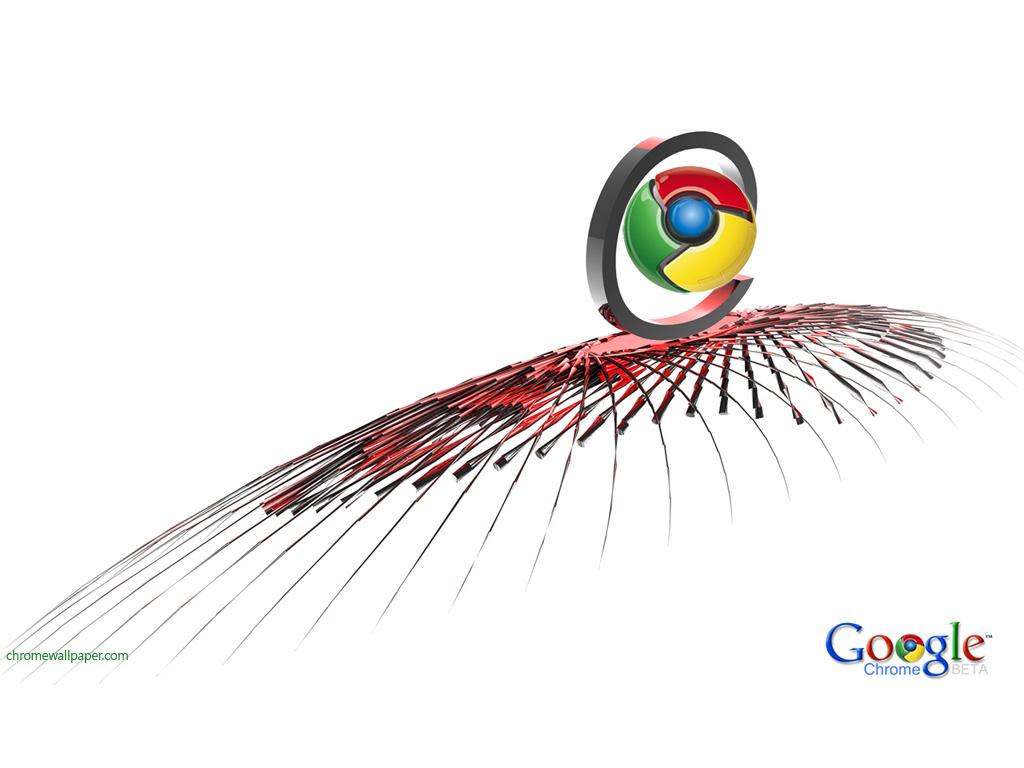 http://4.bp.blogspot.com/-gD2b-iyJEEU/TggkFjvTP6I/AAAAAAAACAs/_NlTpca3-E0/s1600/google%2Bchrome%2Bdeskatop.jpg