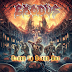 Exodus - Blood In Blood Out (review)