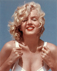 Marilyn always