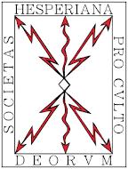 La Societas Hesperiana
