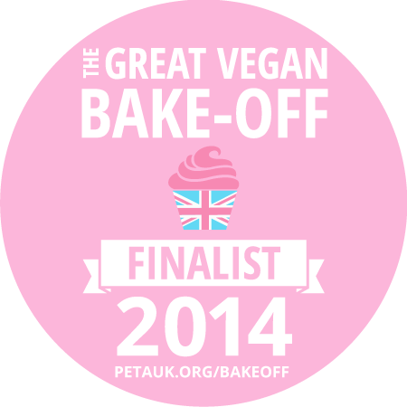 http://blog.peta.org.uk/2014/08/the-great-vegan-bake-off-2014-the-finalists/