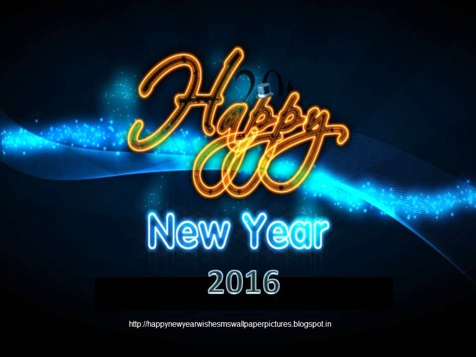 Happy-New-Year-2016-Images-Wallpapers-Pictures-Sms-Wishes-Messages-Greetings-sayings