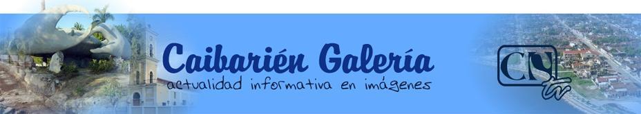 CAIBARIEN GALERIA