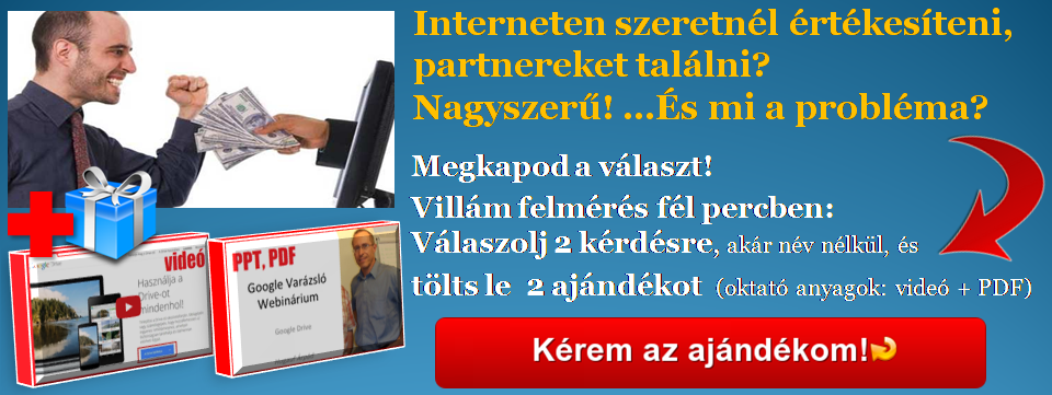 Mágnes Marketing Stratégia | www.magnesmarketing.hu
