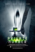 Private Number (2014) ()