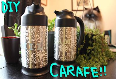 DIY-Carafe-01