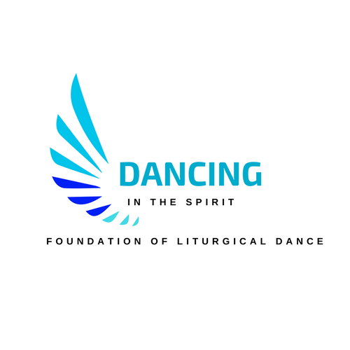Dancing in the Spirit, Foundation of Liturgical Dance