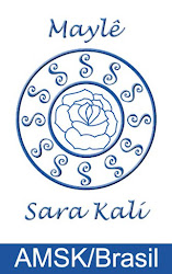 Associao Internacional Mayl Sara Kal