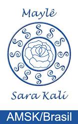 Associação Internacional Maylê Sara Kalí