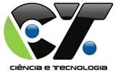 Bacharelado em Ciência e Tecnologia - BC&T