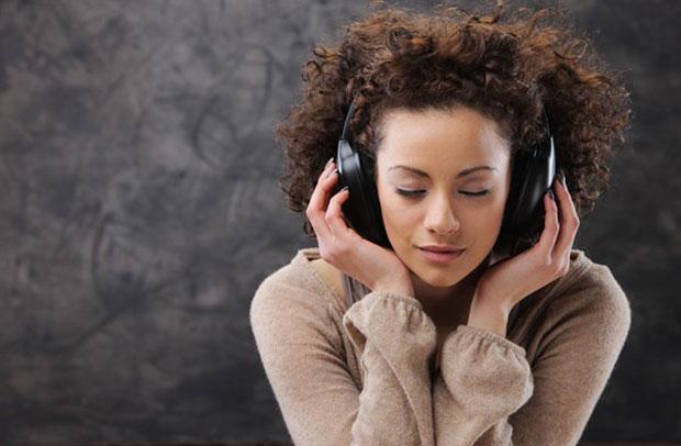 nghe sách nói audiobook online