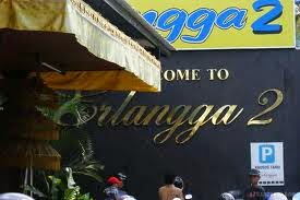 pusat oleh-oleh khas Bali