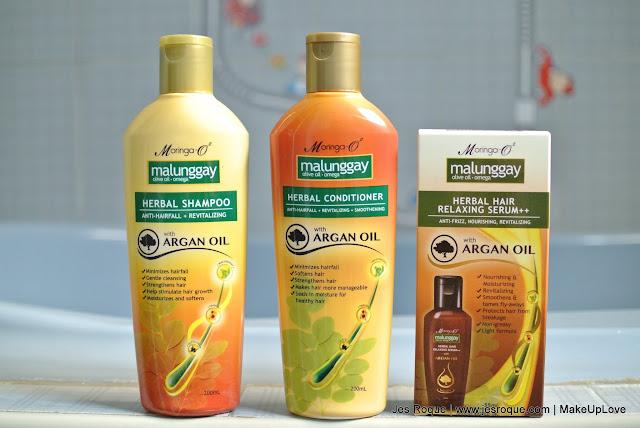 herbal shampoo, Moringa O, hair products, organic hair product