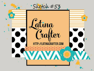 http://latinacrafter.blogspot.com/2015/11/nuevo-sketch-53-twist-de-noviembre.html