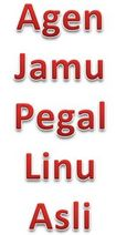 Agen Jamu