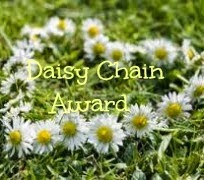 Daisy Chain Button